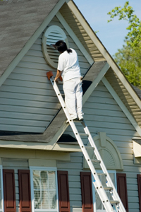 house-painter